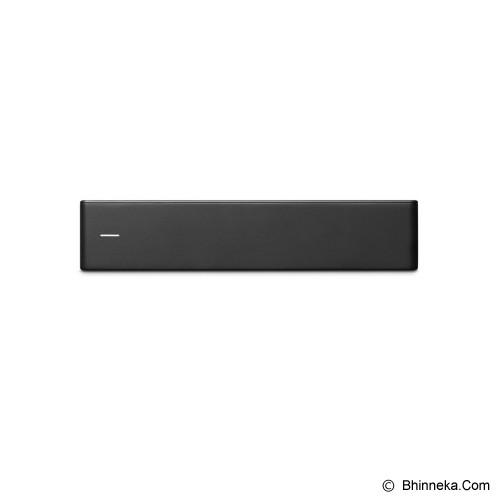 SEAGATE Expansion External Desktop USB 3.0 4TB [STEB4000300] - Hard Disk External 3.5 Inch